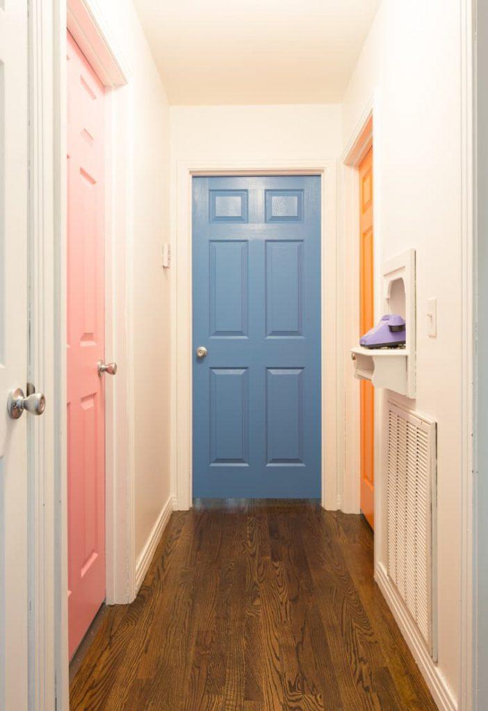 cánh cửa 4