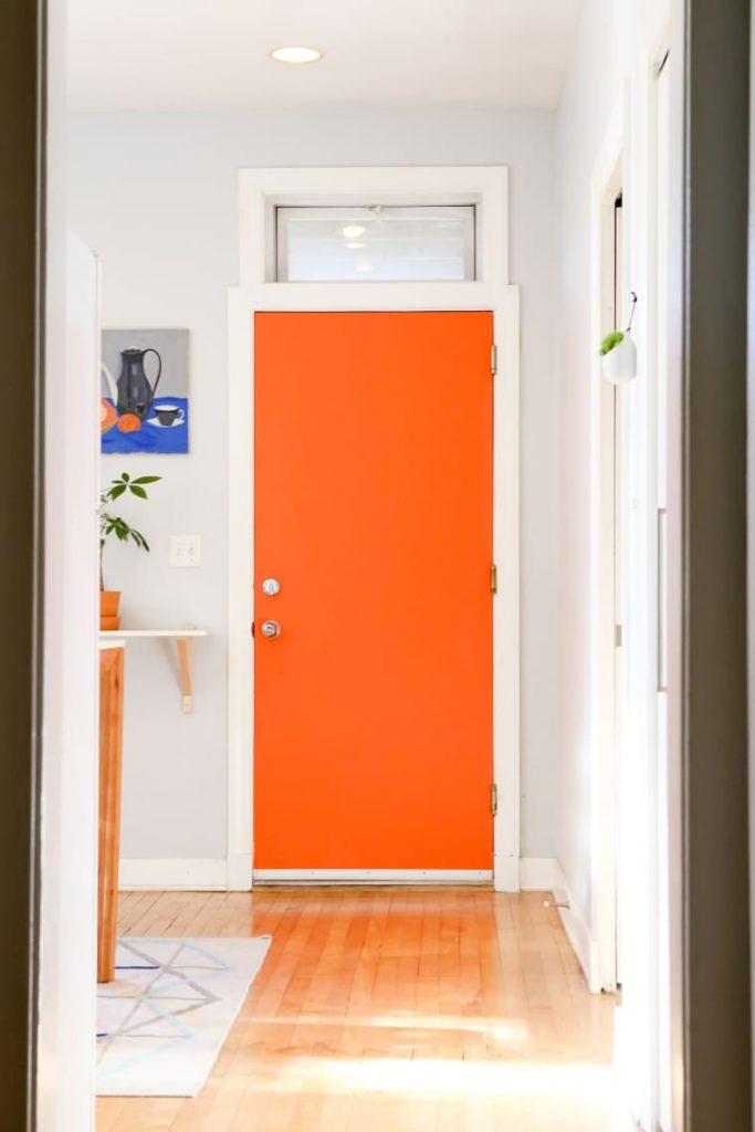 cánh cửa 3