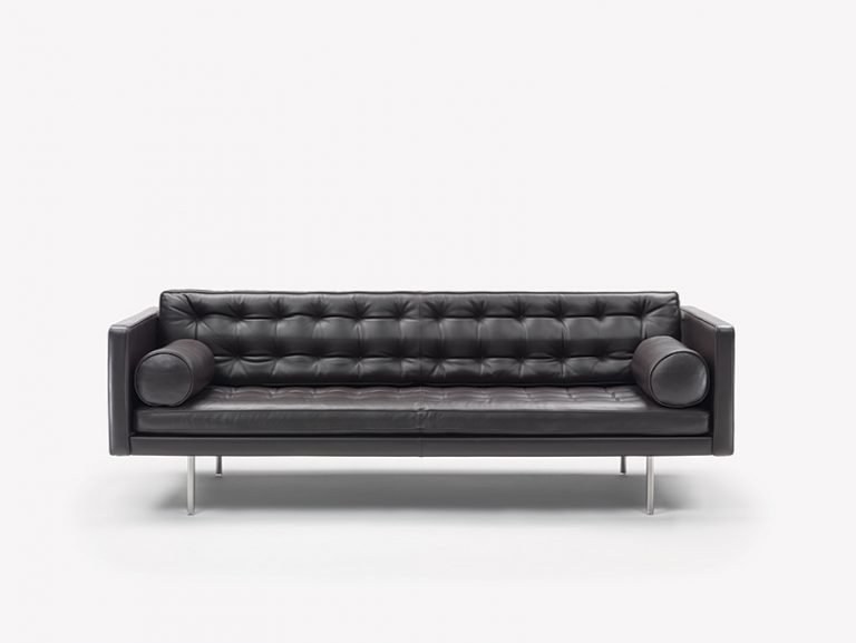 Magister sofa 4