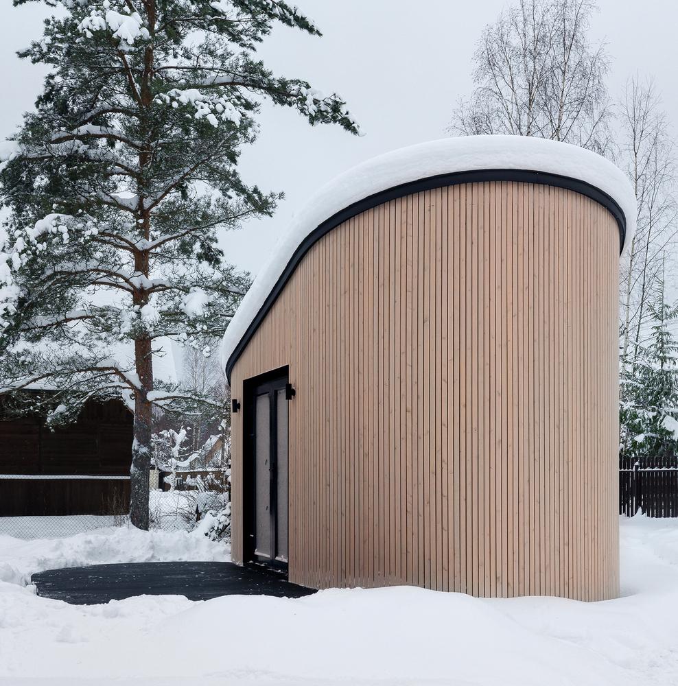 nhà gỗ 4