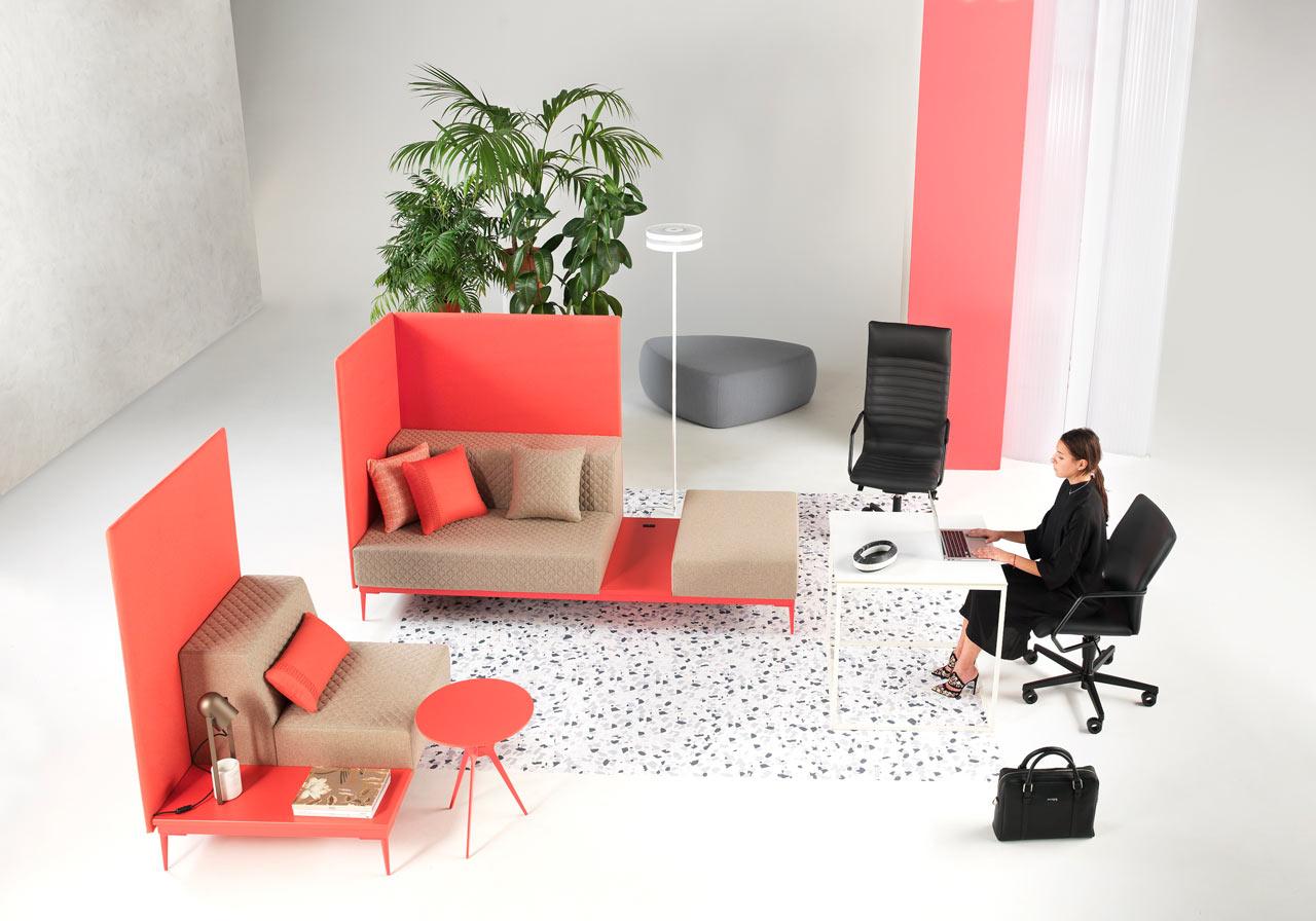văn phòng 5