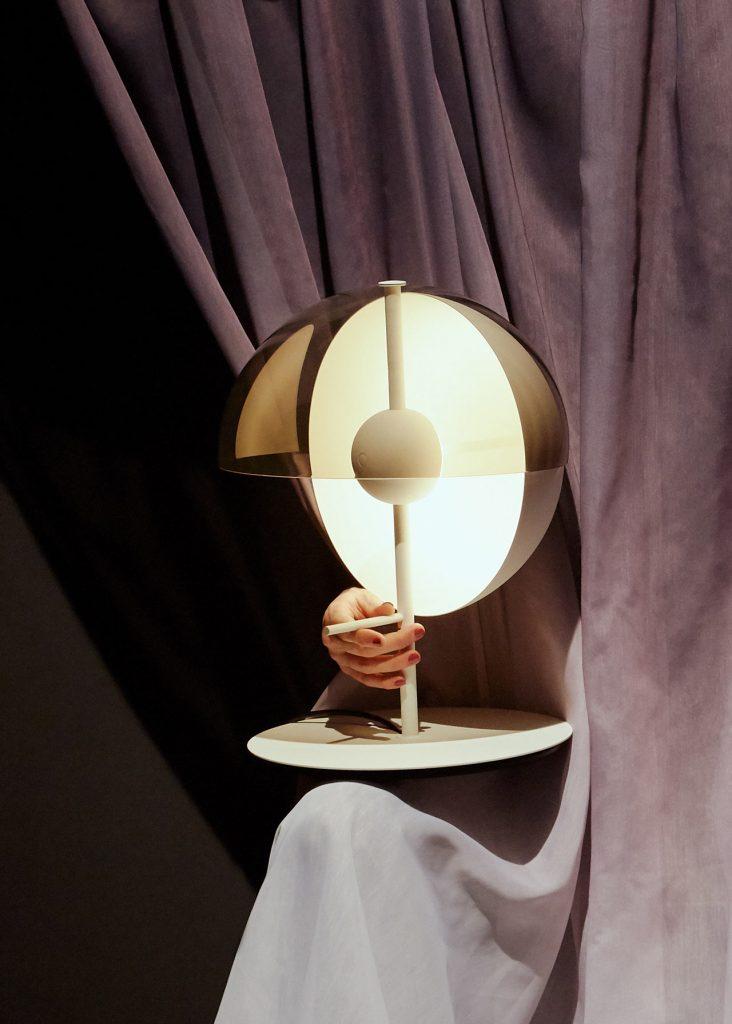 đèn bàn 3
