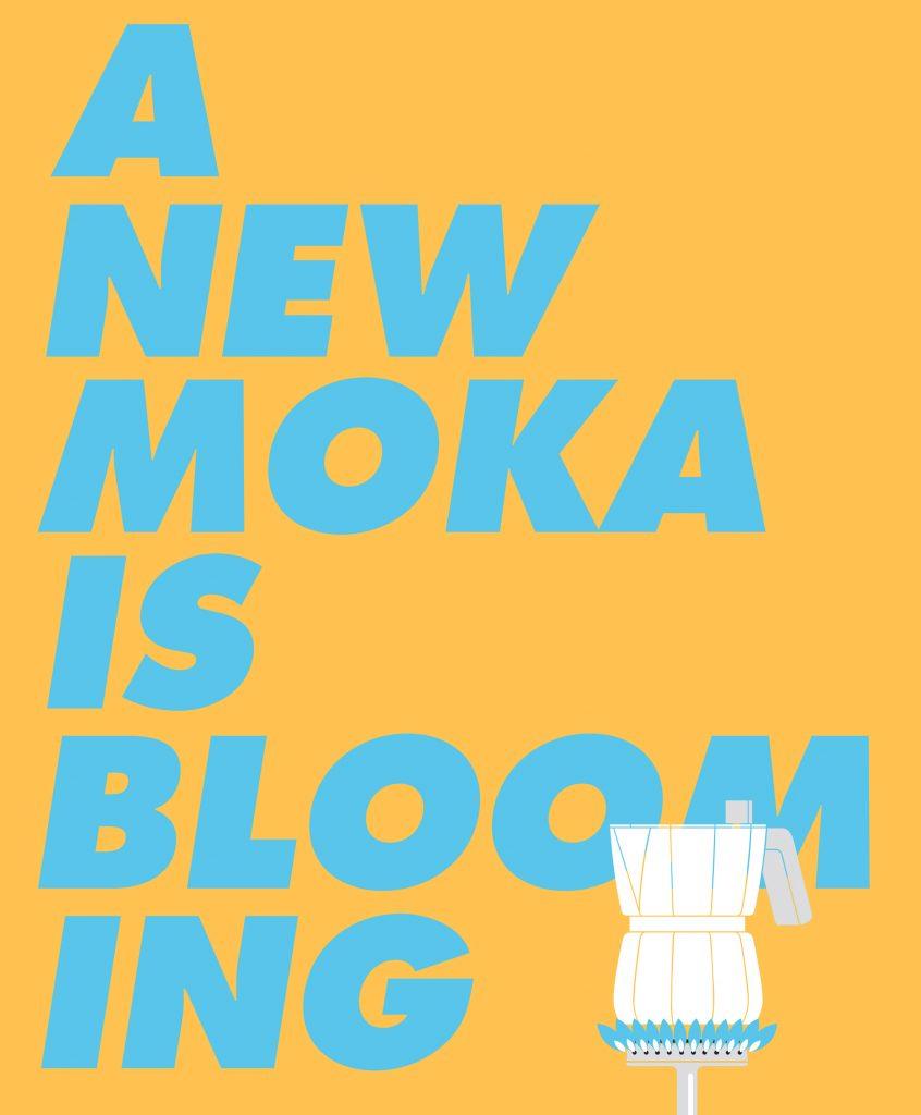 Moka 7