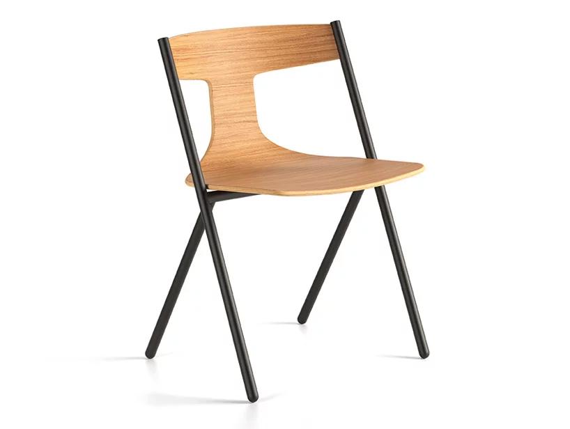Quadra Chair 6