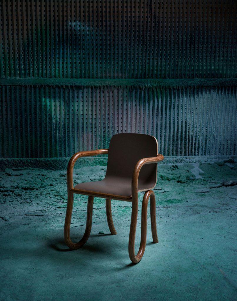 ghế 1