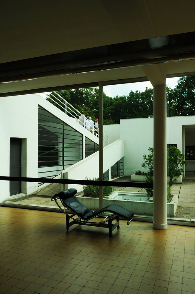 KTS Le Corbusier 5