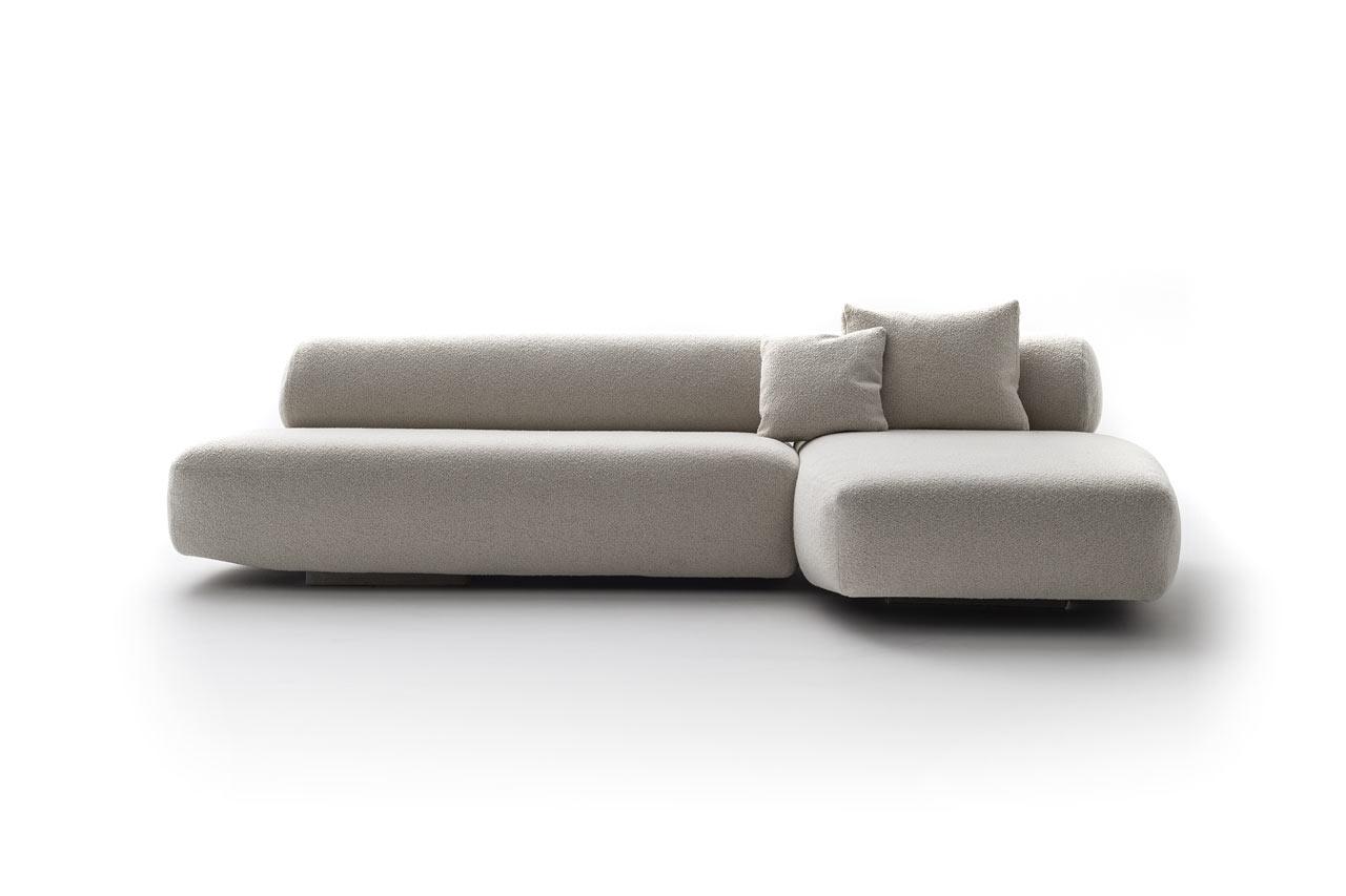 ghế sofa 3