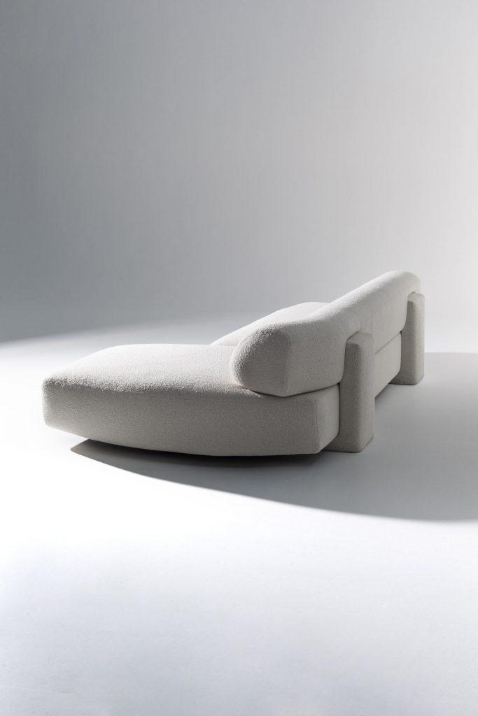 ghế sofa 1