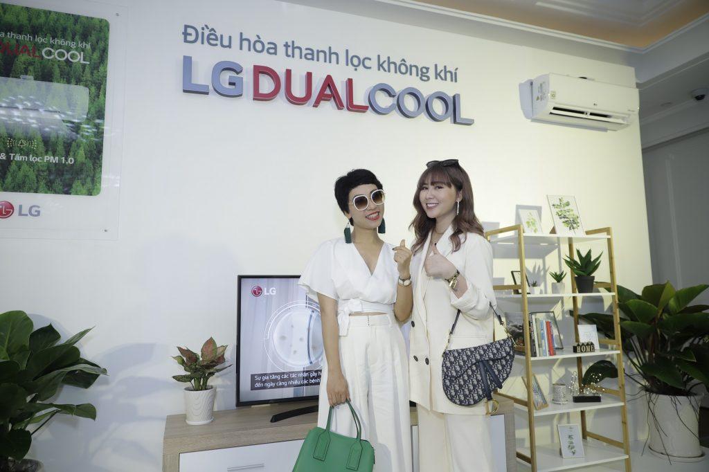 Esheep & Loan Hoang