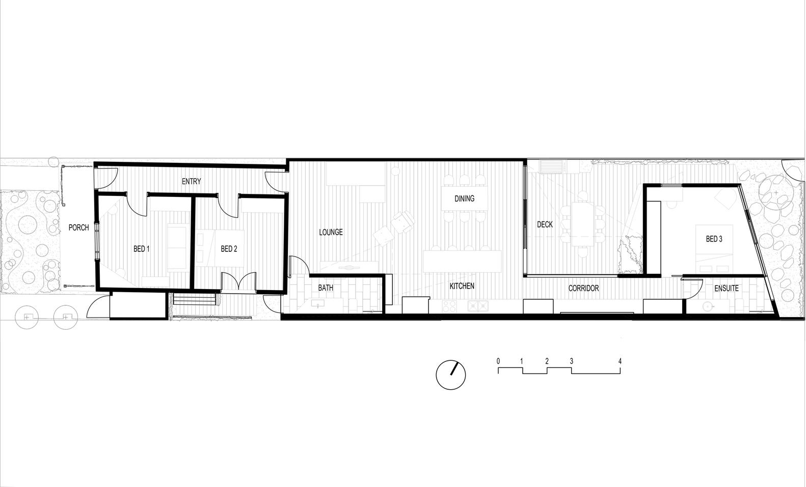 ngôi nhà 10