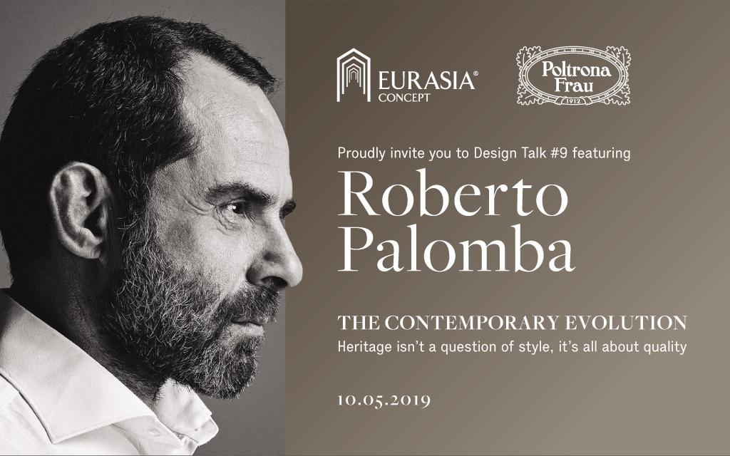 Roberto Palomba 4