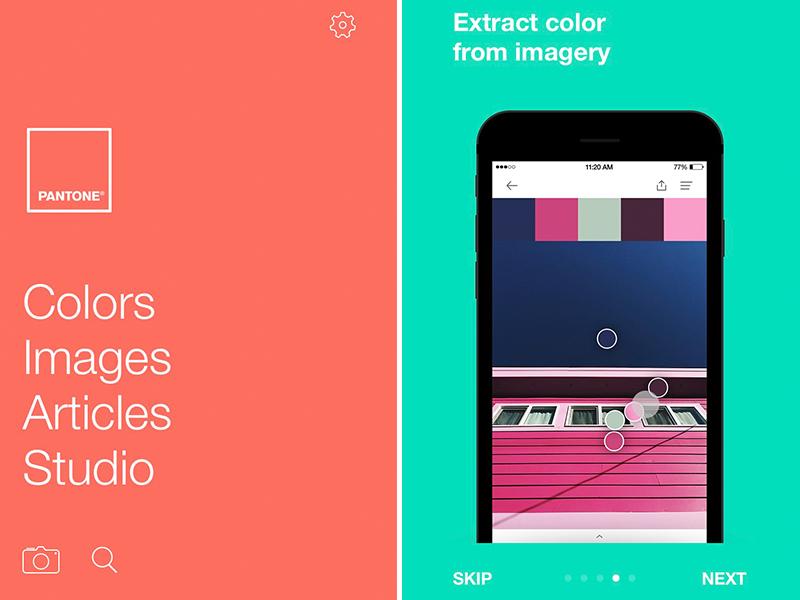Những ứng dụng thú vị giúp trang trí nhà cửa