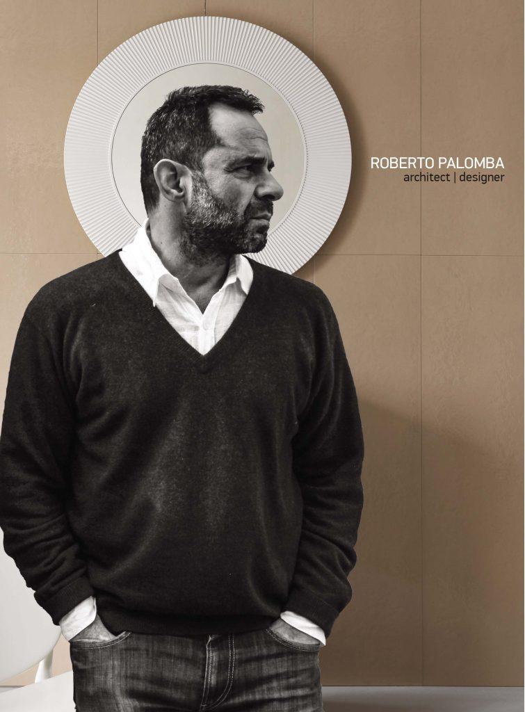 Roberto Palomba 3