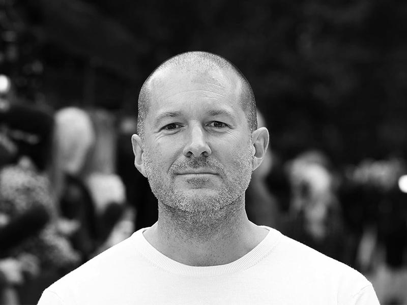 Jony Ive và những thiết kế nổi bật cho Apple