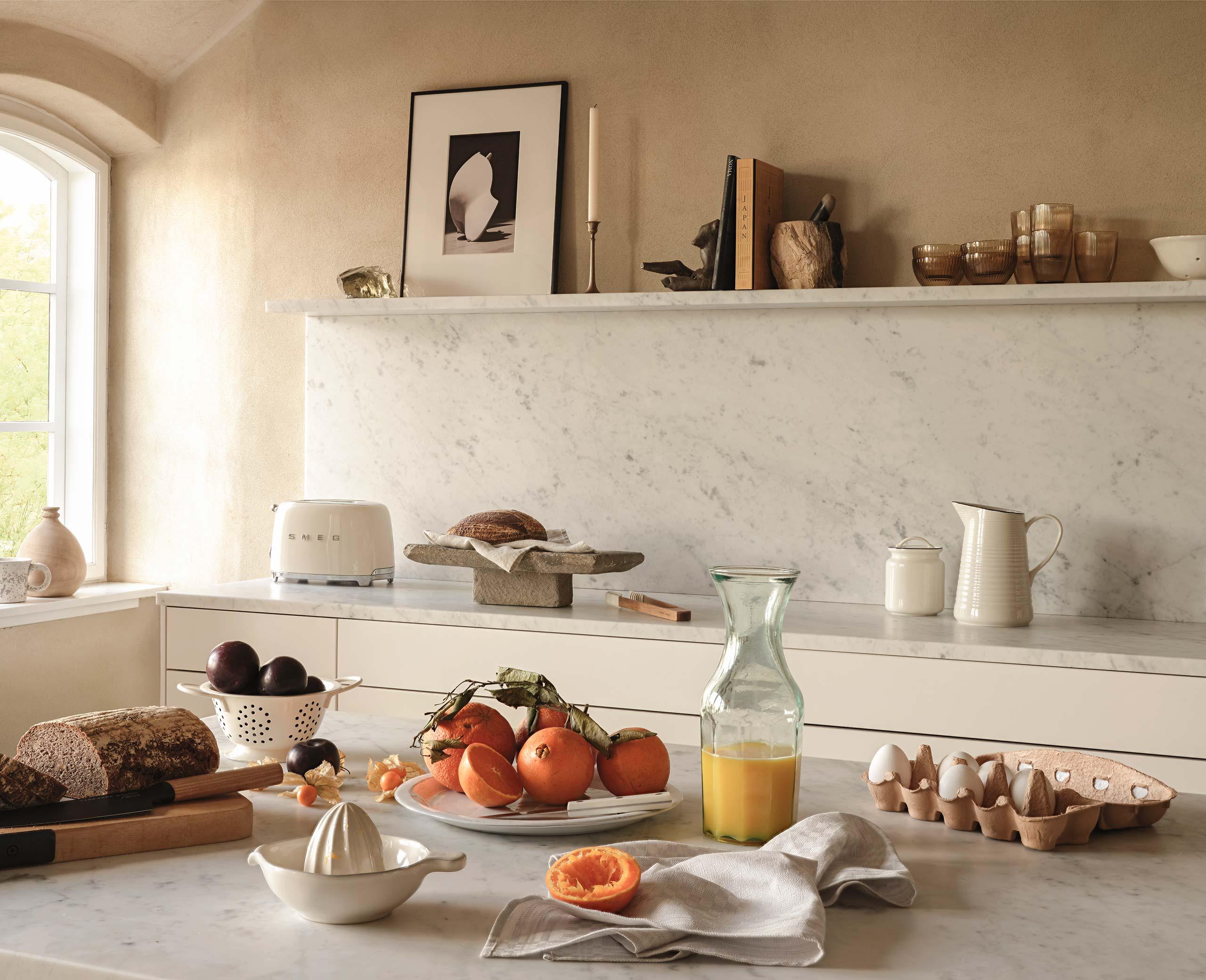 Zara Home FW 2019 tableware