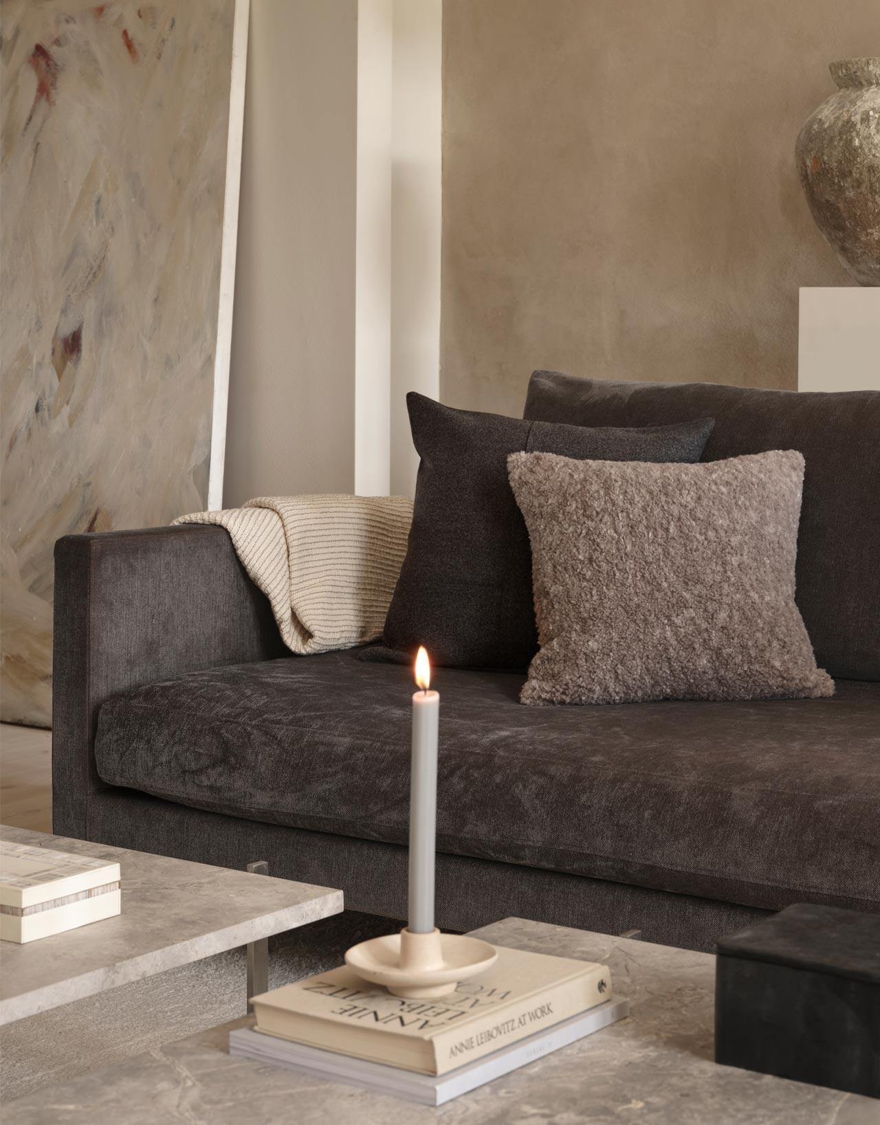 Zara Home FW 2019 living room