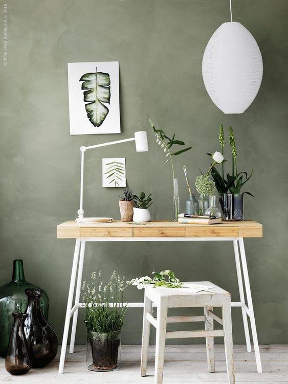 Sage Green 6