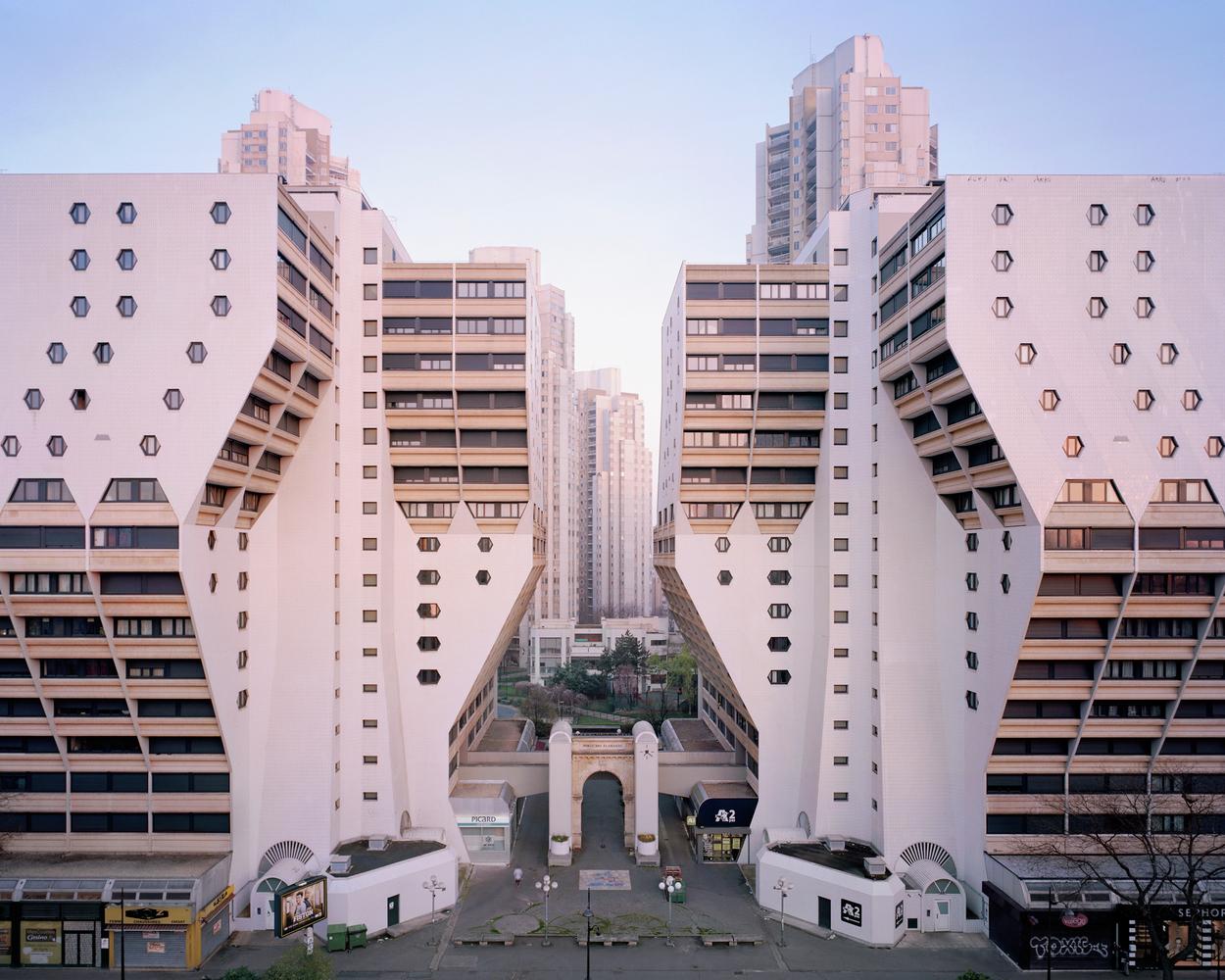 kiến trúc 4