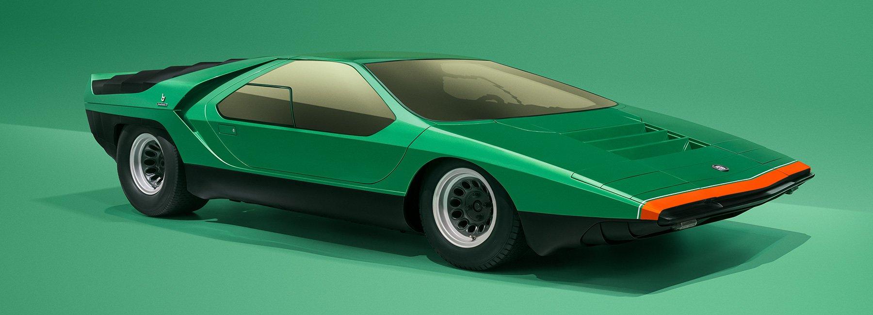 xe hơi 1