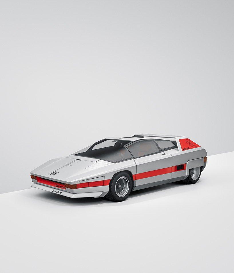 xe hơi 6