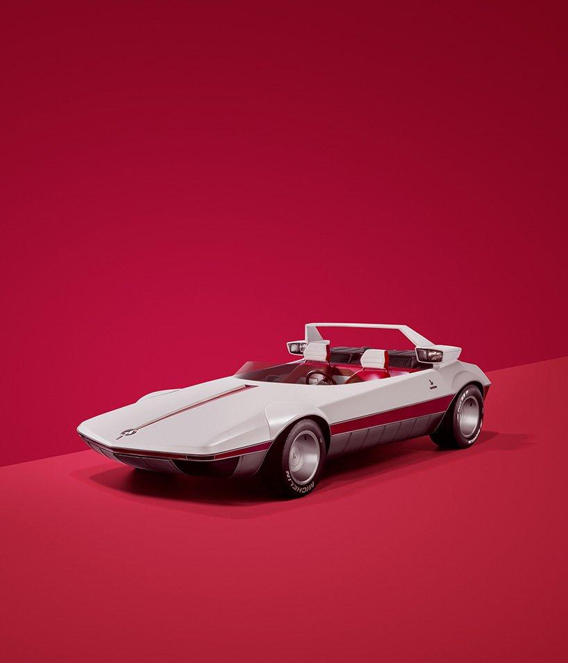 xe hơi 8