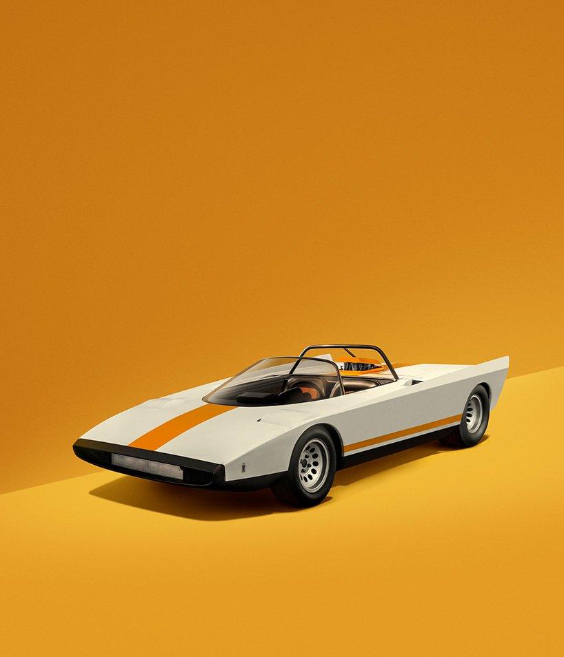 xe hơi 9