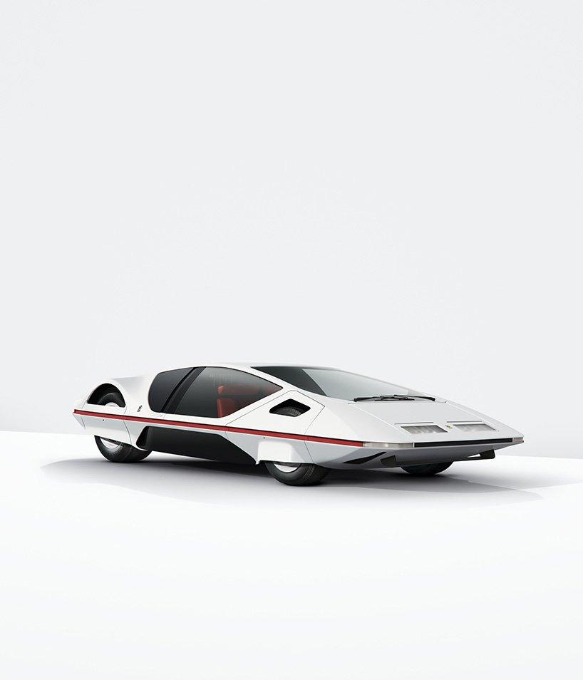 xe hơi 3
