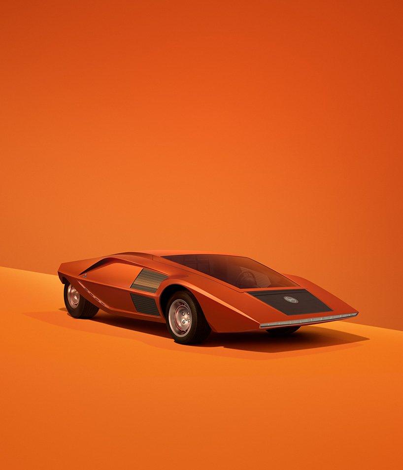 xe hơi 2