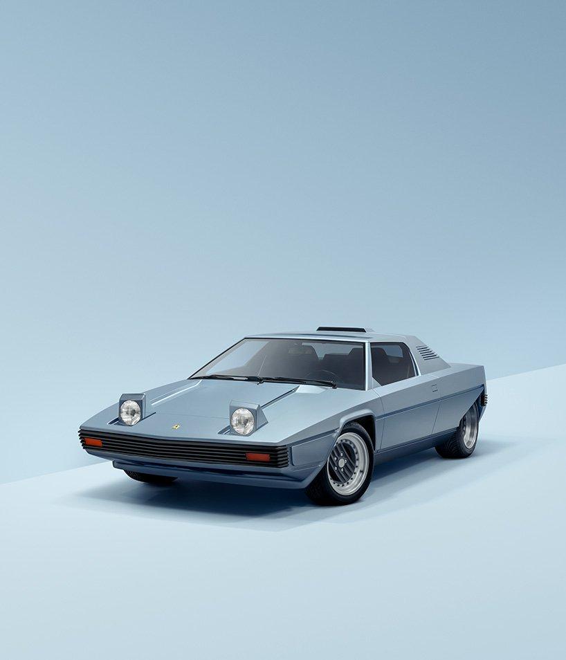 xe hơi 4