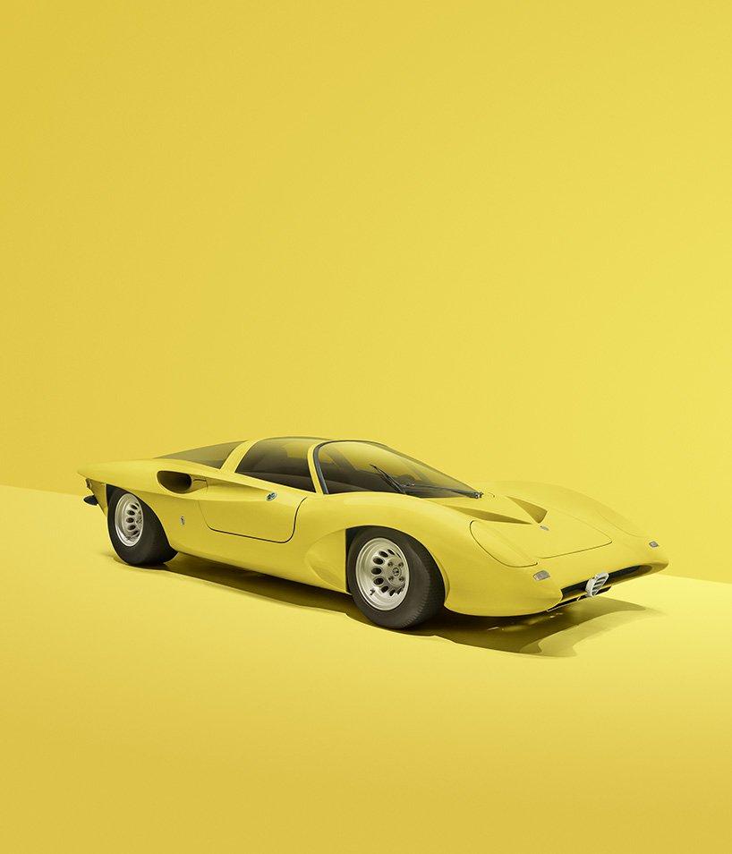 xe hơi 5