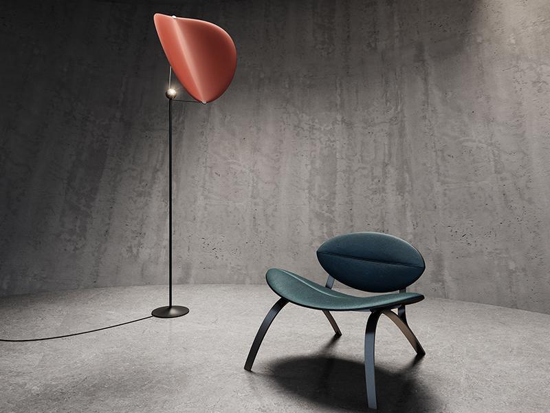 6 studio thiết kế nổi bật tại Design China Beijing