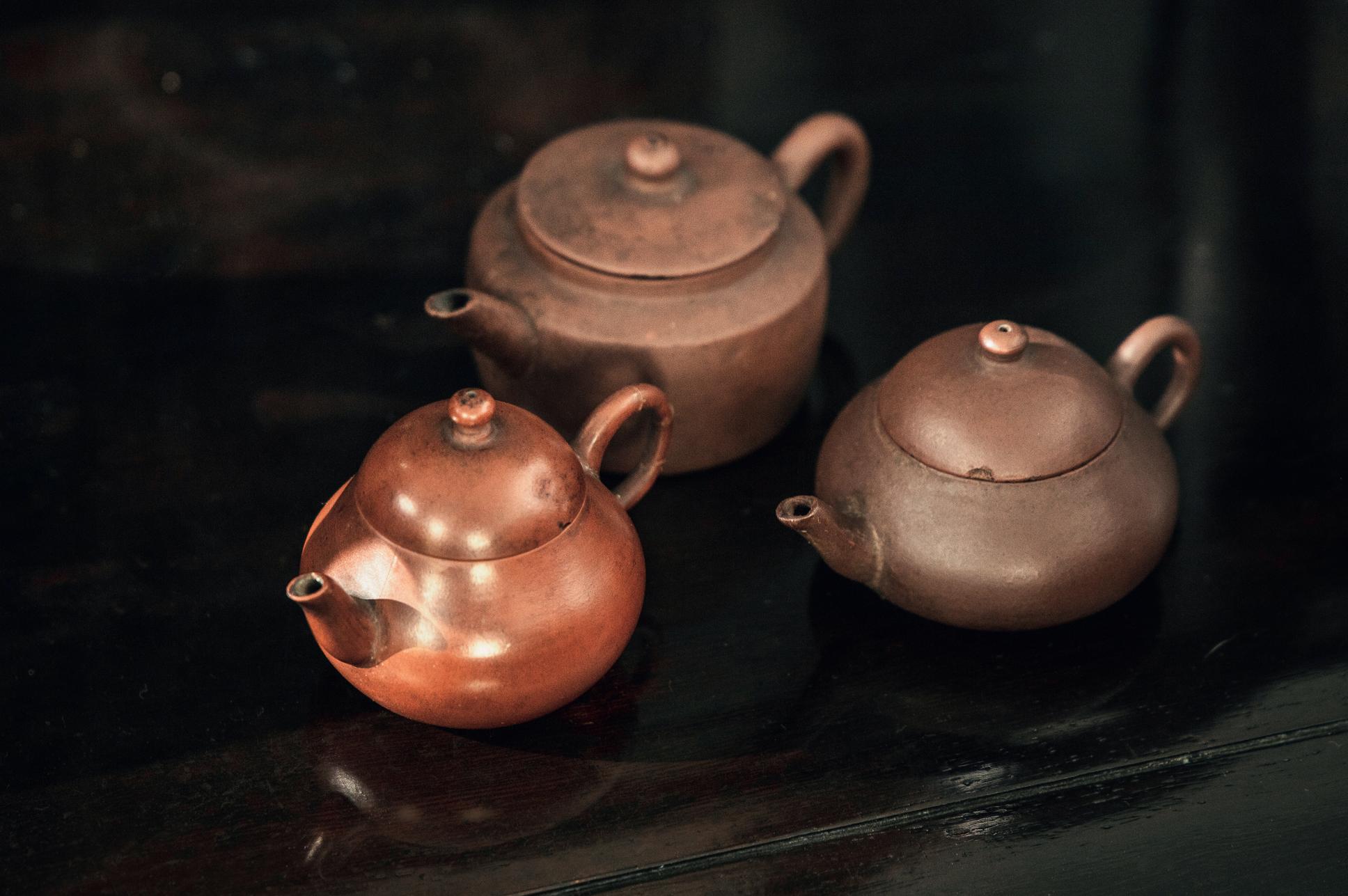 Nguyễn Đình 7