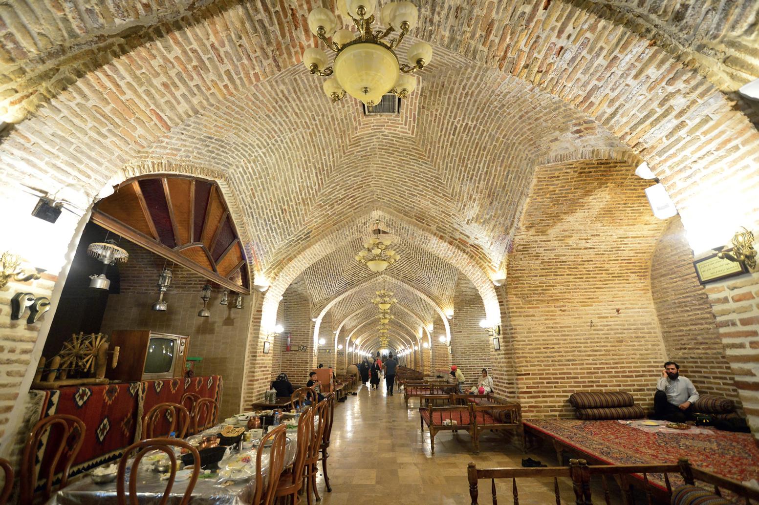 Mashhad 10