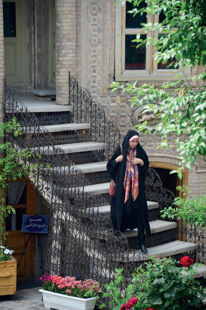 Mashhad 8