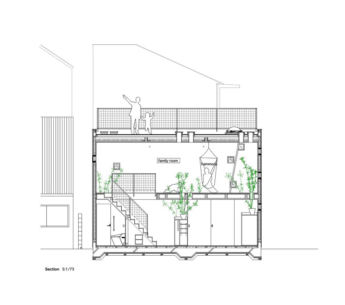 nhà 2