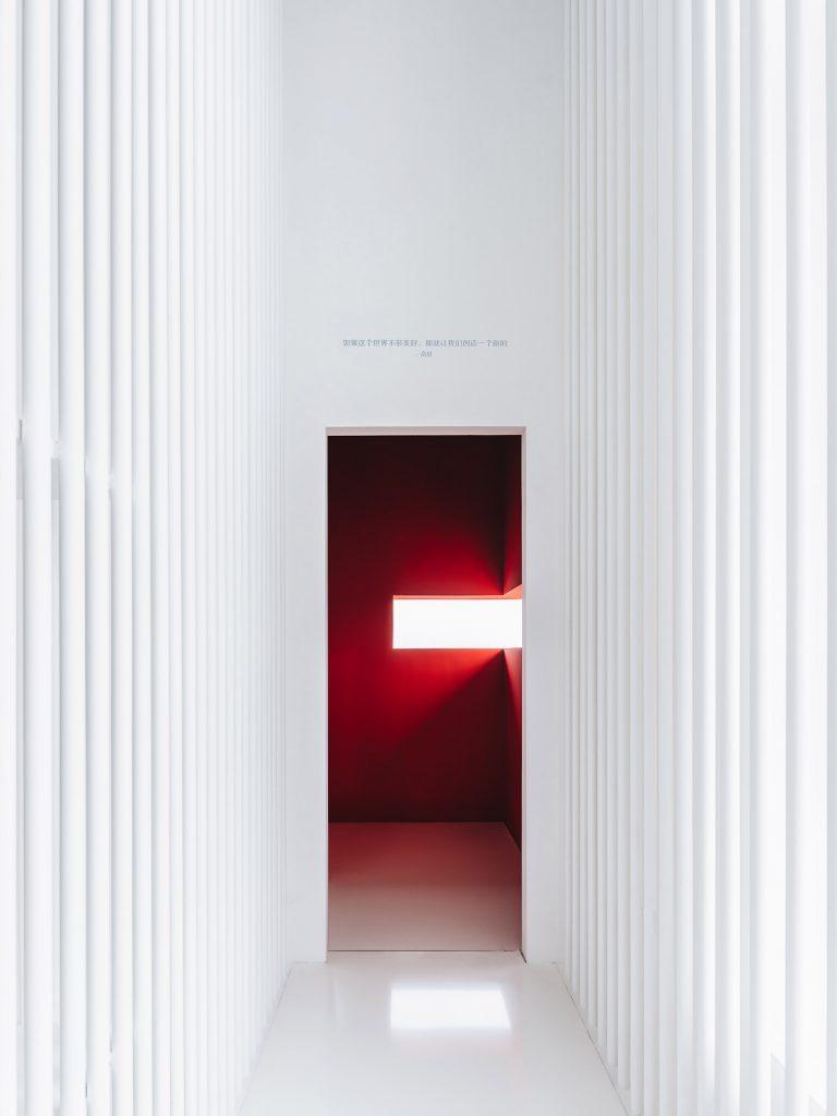 bảo tàng 5