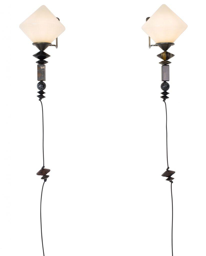 đèn 3