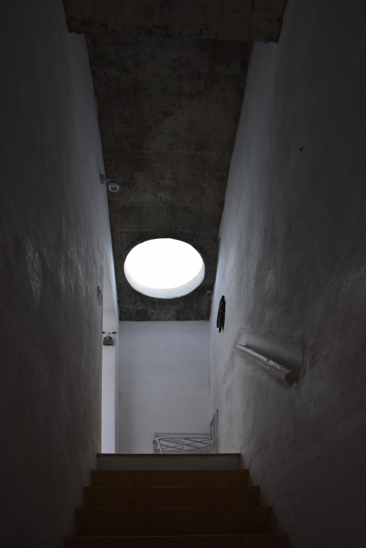 không gian 9