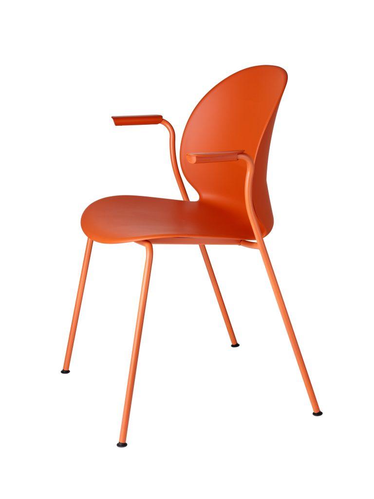 ghế 4