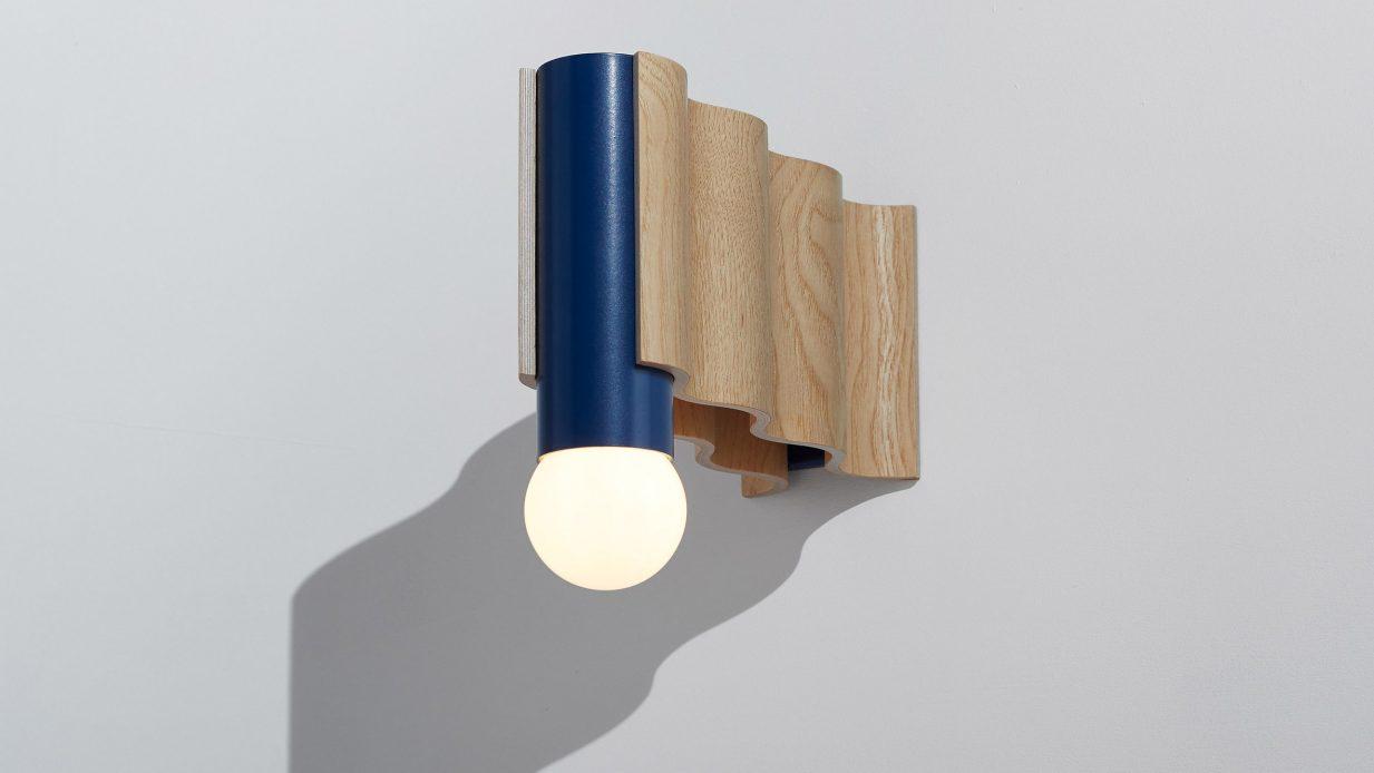 đèn 4