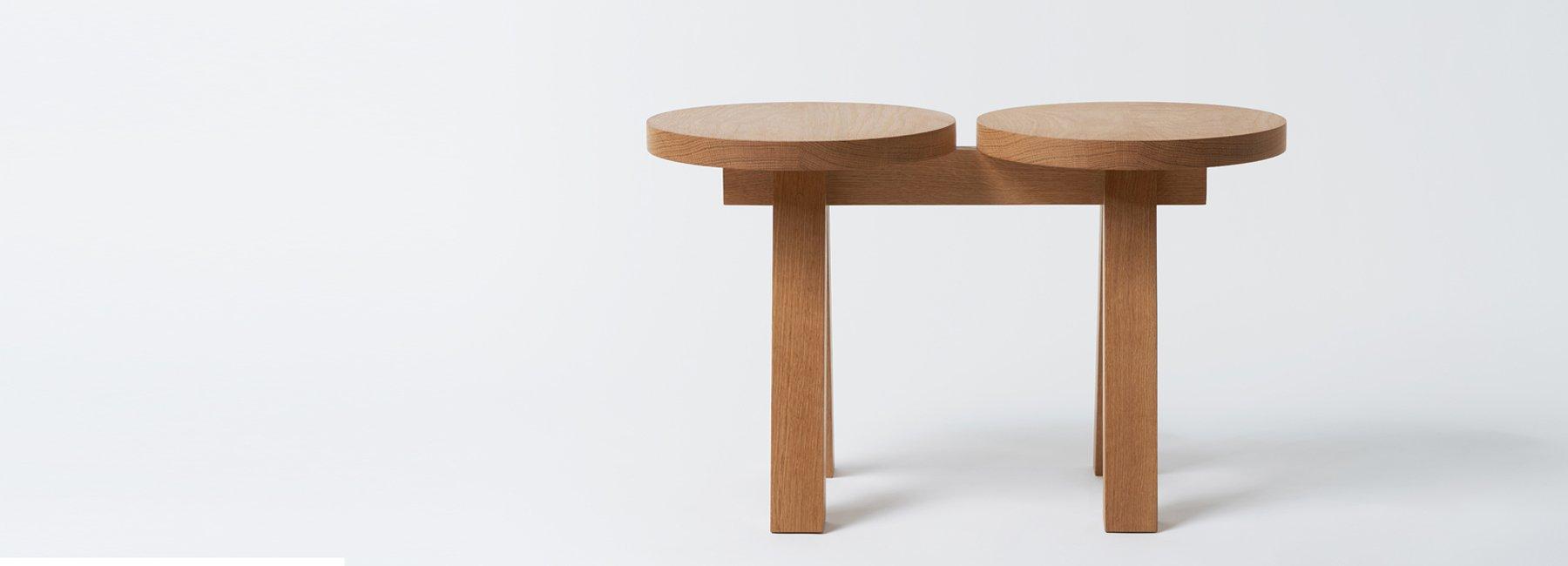 ghế gỗ 2