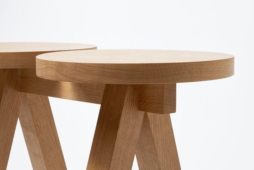 ghế gỗ 1