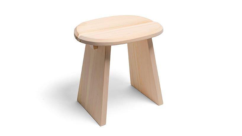 ghế gỗ 4