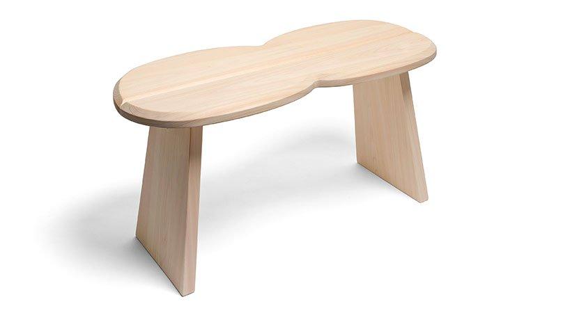 ghế gỗ 3