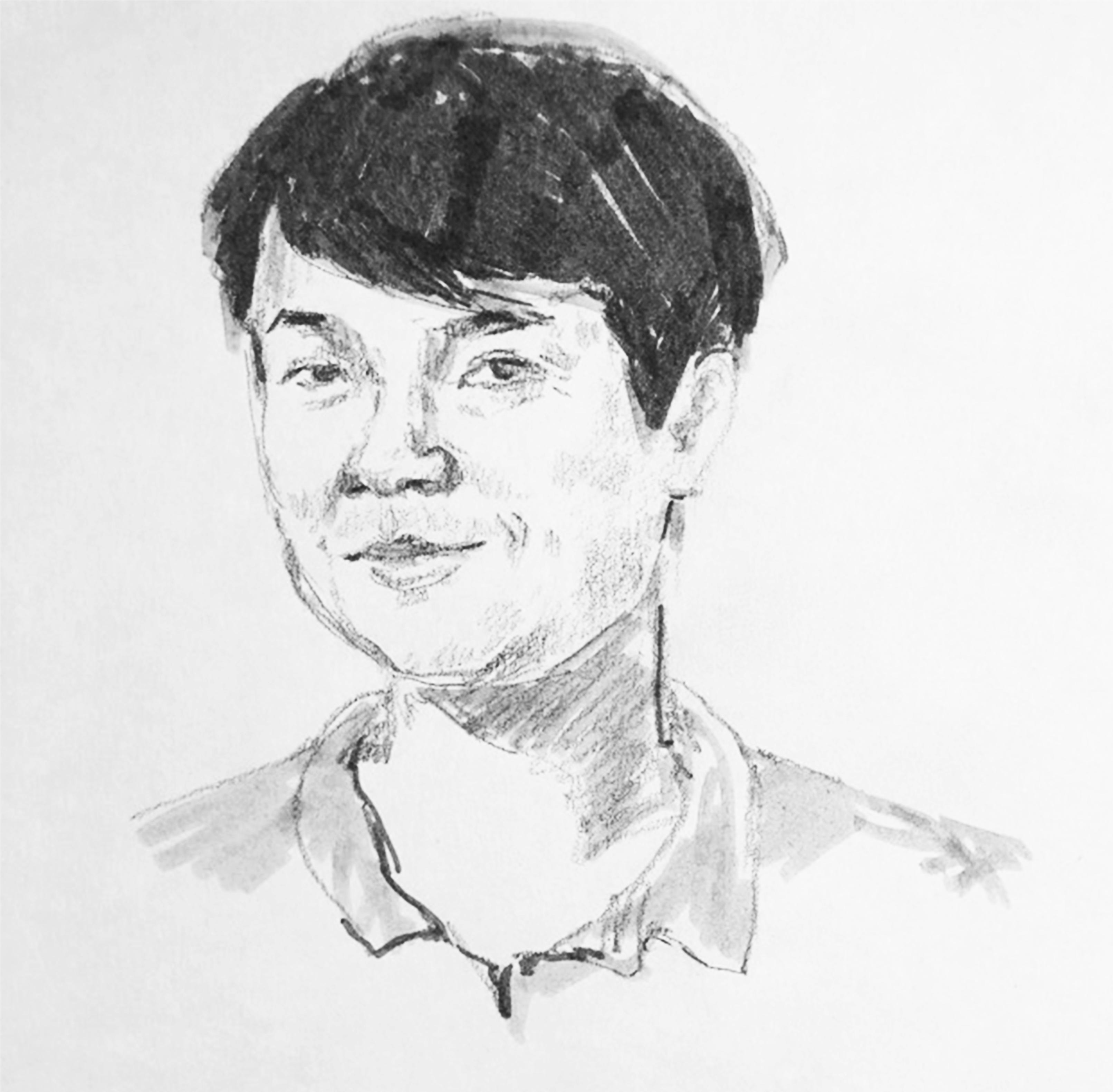 KTS Hà Thanh 2