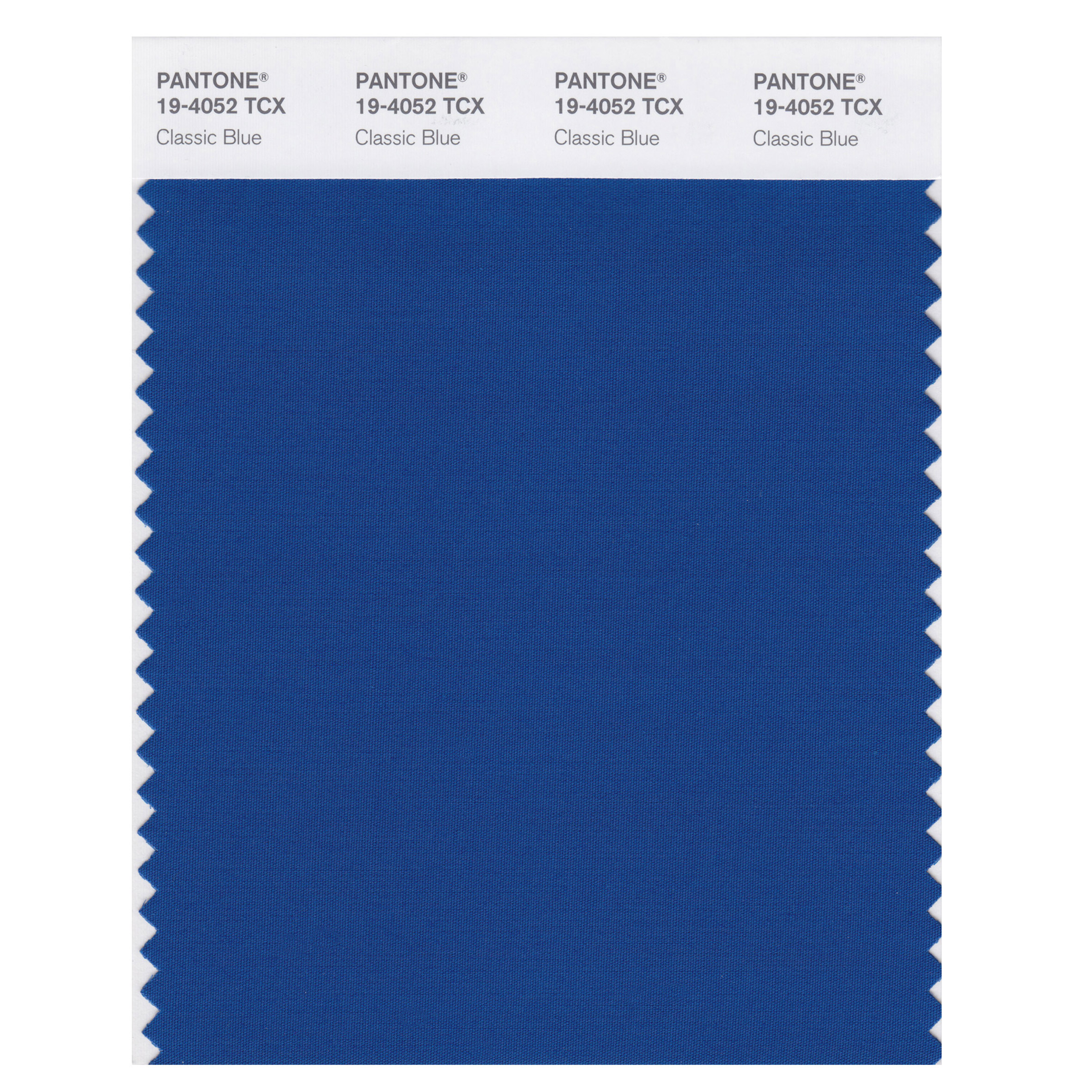 pantone-colour-of-the-year-2020-classic-blue