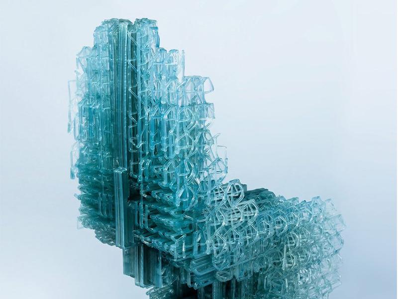 In 3D và những thành quả đáng chú ý