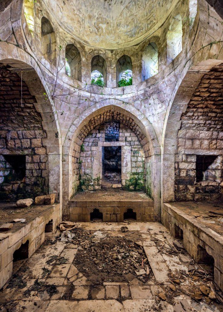 Lebanon 4