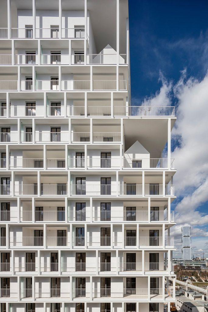 kiến trúc 1