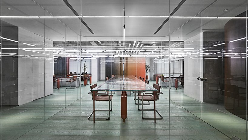 văn phòng 2
